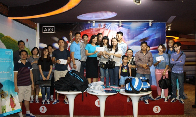 bowling-day-hanoi-2015